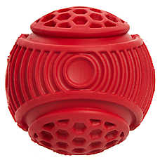 """Toys""""R""""Us® Pets Ball Dog Toy - Squeaker"""