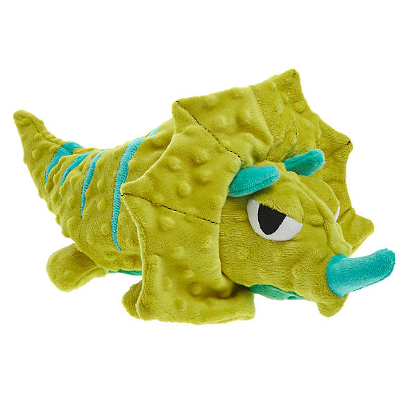 Top Paw Alligator Dog Toy Squeaker Wow Blog