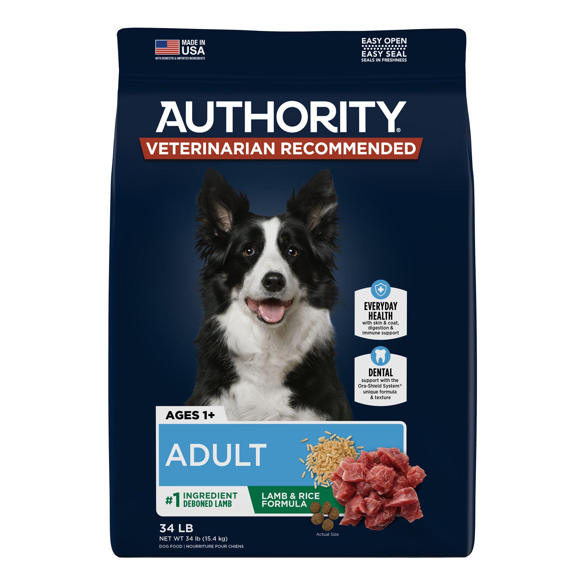 Zuke S Lil Links Chicken Apple Recipe Sale Dog Petsmart Dog Food Recipes Apple Recipes Dog Treat Recipes