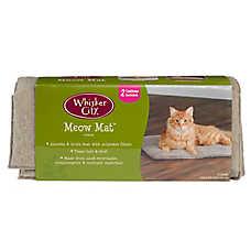 Whisker City® Meow Mat™ - 2 Pack
