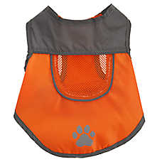 Top Paw® Reflective Dog Vest