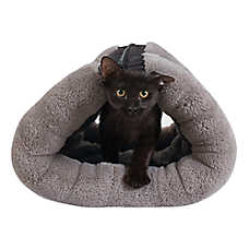 Jackson Galaxy® Zip Cat Mat
