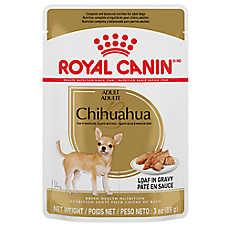 Royal Canin® Dog Food & Puppy Food | PetSmart