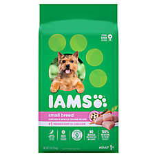 Iam Proactive Health ™ Small & Toy Breed Adult Dog Food - Chicken