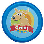 """Toys""""R""""Us® Pets """"Great Catch!"""" Flyer Dog Toy"""