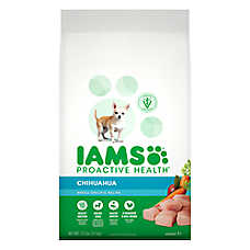 Iam Proactive Health ™ Chihuahua Adult Dog Food