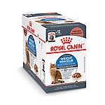 Royal Canin® Feline Health Nutrition Light Chunk in Gravy Wet Cat Food