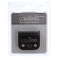 ConairPro® High Carbon Steel Clipper Blade