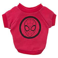 Marvel™ Comics Spider-Man Pet Tee