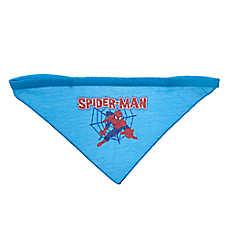 Marvel™ Comics Spider-Man Pet Bandana