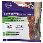 Feliscratch by Feliway®
