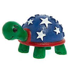 Top Fin® American Turtle Aquarium Ornament
