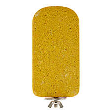 All Living Things® Small Animal Pumice Ledge