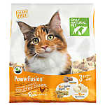 Only Natural Pet PowerFusion ™ Cat Food - Raw, Grain Free, Poultry