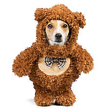 Thrills & Chills™ Teddy Bear Walker Halloween Pet Costume