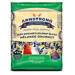 Armstrong™ Feather Treat® Bird Watcher's Gourment Blend Wild Bird Food
