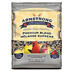 Armstrong™ Feather Treat® Premium Blend Wild Bird Food