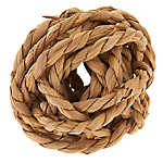 All Living Things® Woven Ball Small Pet Chew