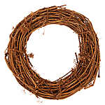 All Living Things® Wreath Small Pet Chew