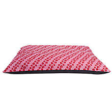 Grreat Choice® Paws Pillow Pet Bed