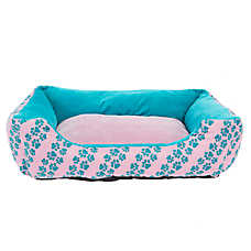 Dog Beds On Sale Discount Beds Amp Blankets Petsmart