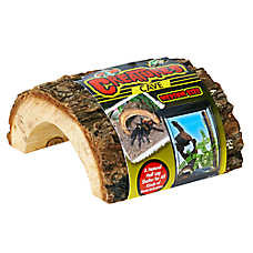 Zoo Med™ Creatures™ Reptile Cave