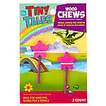 All Living Things® Tiny Tales™ Wand Small Pet Chews