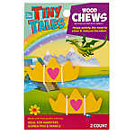 All Living Things® Tiny Tales™ Crown Small Pet Chews