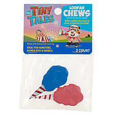 All Living Things® Tiny Tales™ Cotton Candy Small Pet Chews