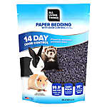 All Living Things® Odor Control Small Pet Bedding