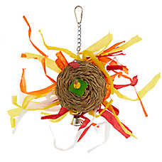 All Living Things® Pinata Bird Toy