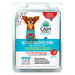 Calm Paws Behavior Support™ Relax & Recover™ Dog Shirt