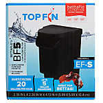 Top Fin® BETTAFLO™ BF5 Low Flow Filter