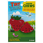 All Living Things® Tiny Tales™ Strawberry & Watermelon Small Pet Chews