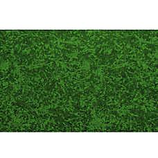 Reptile Bedding Terrarium Substrate Carpet Amp Bark Petsmart