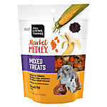 All Living Things® Market Medley™ Mixed Treats Small Pet Treats