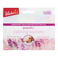 Petlinks® purecalm™ Calming Sachets - Lavender