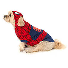 Marvel™ Comics Spider-Man Pet Costume