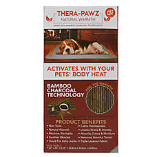 Thera-Pawz Warming Pet Mat