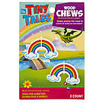 All Living Things® Tiny Tales™ Rainbow Small Pet Chews