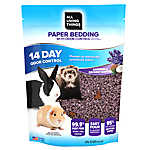 All Living Things® Odor Control Small Pet Bedding - Lavender & Coconut Scent