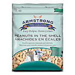 Armstrong™ Easy Pickens® Peanuts in the Shell Wild Bird Food