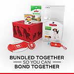 Hill's® Science Diet® Healthy Development Puppy Kit