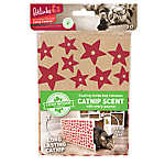 Petlinks® Catnip Caverns™ Catnip Infused Hideout Bags
