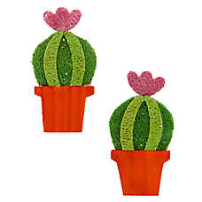All Living Things® Barrel Cactus Small Pet Chews