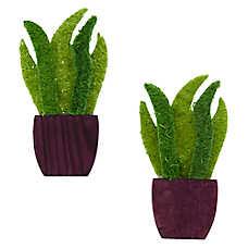 All Living Things® Aloe Vera Small Pet Chews