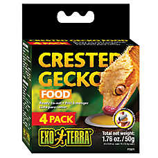 Exo Terra® Crested Gecko Food Cup