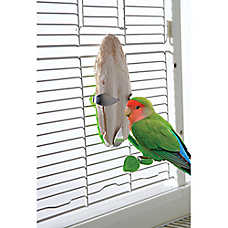 All Living Things® Tropical Cuttlebone Holder