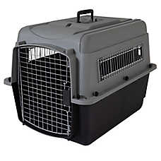 Petmate® Ultra Vari Dog Kennel