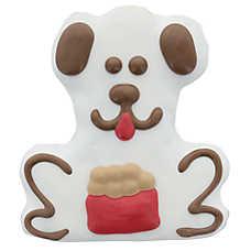 Molly's Barkery Gourmet Dog Treat